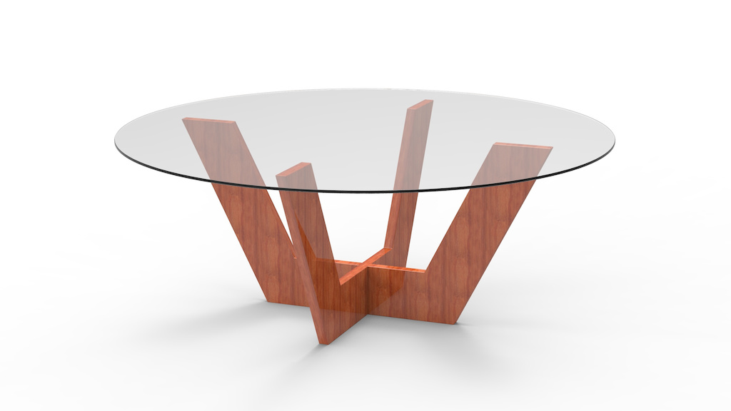 glass_table